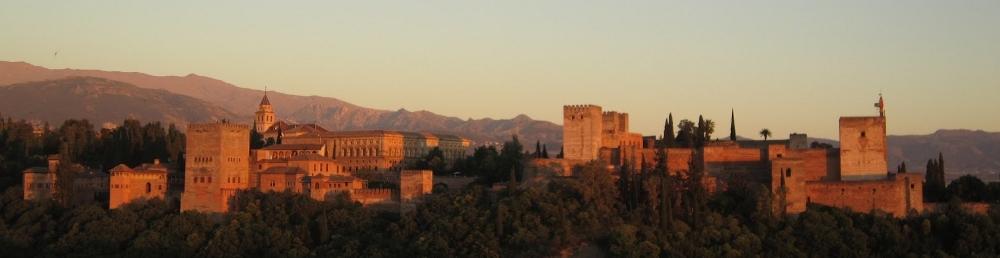 alhambra_scaled.jpg