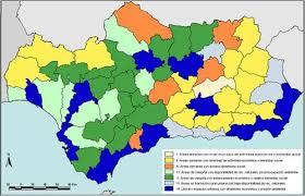 comarcas-andalucia.jpeg