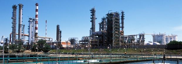 refineria.jpg